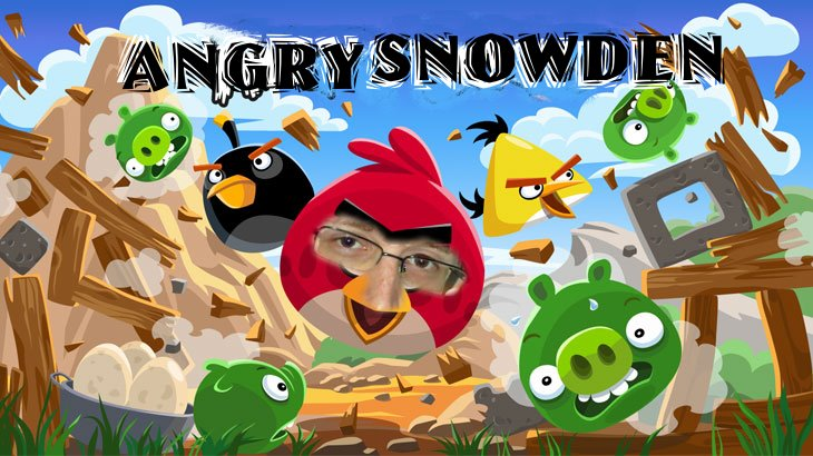 angry_snowden2