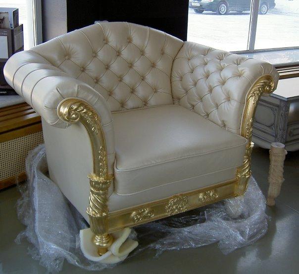 кресло2Вэб