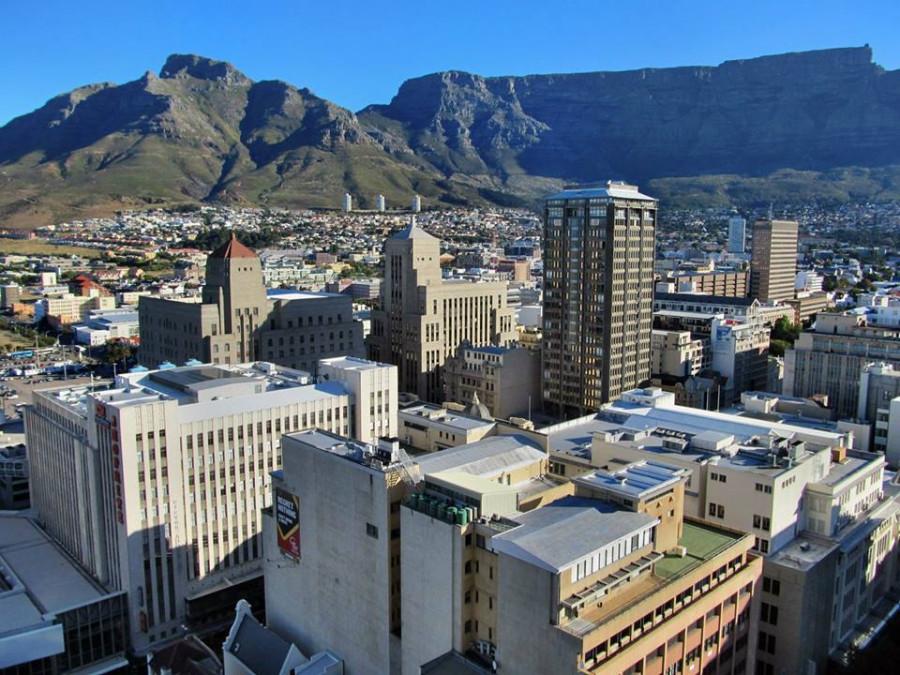 стихи о кейптауне меня повернется