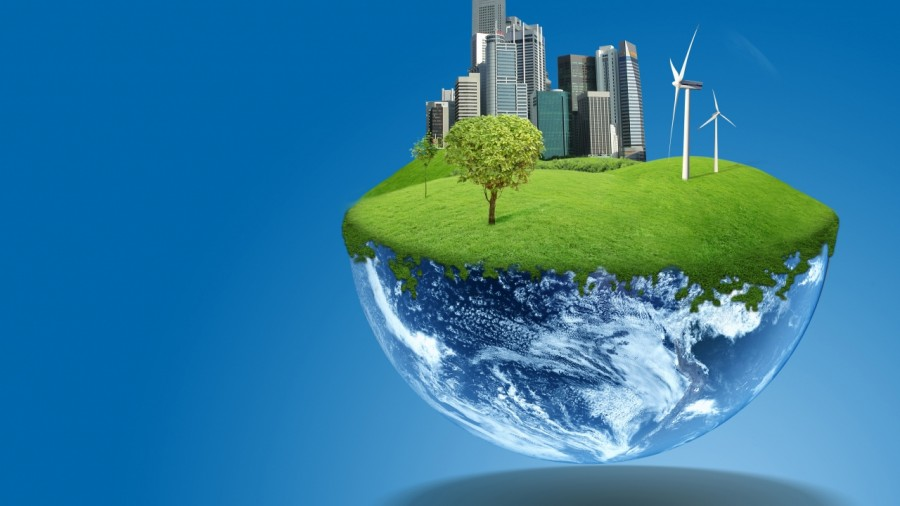 green-solar-technology-wind-technology-thermal-technology-green-1280x720