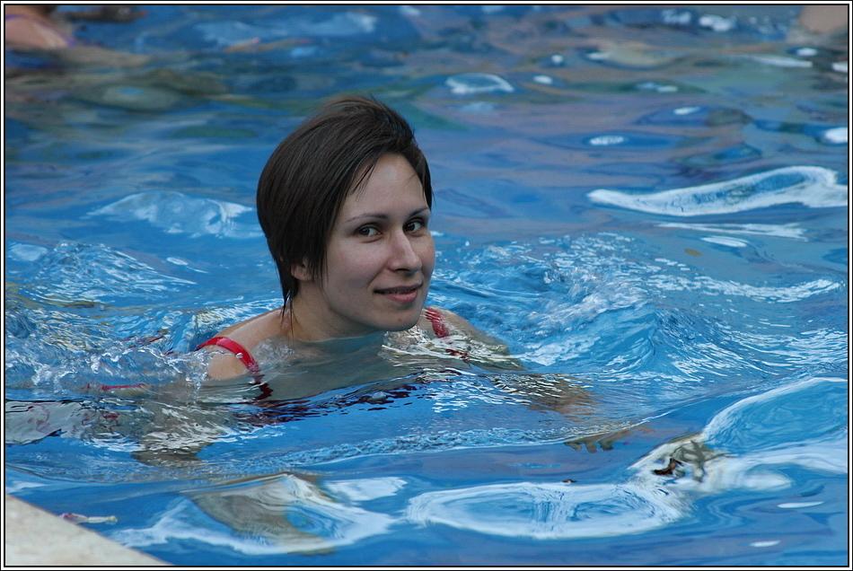 http://ic.pics.livejournal.com/allenatore/7899123/407196/407196_original.jpg