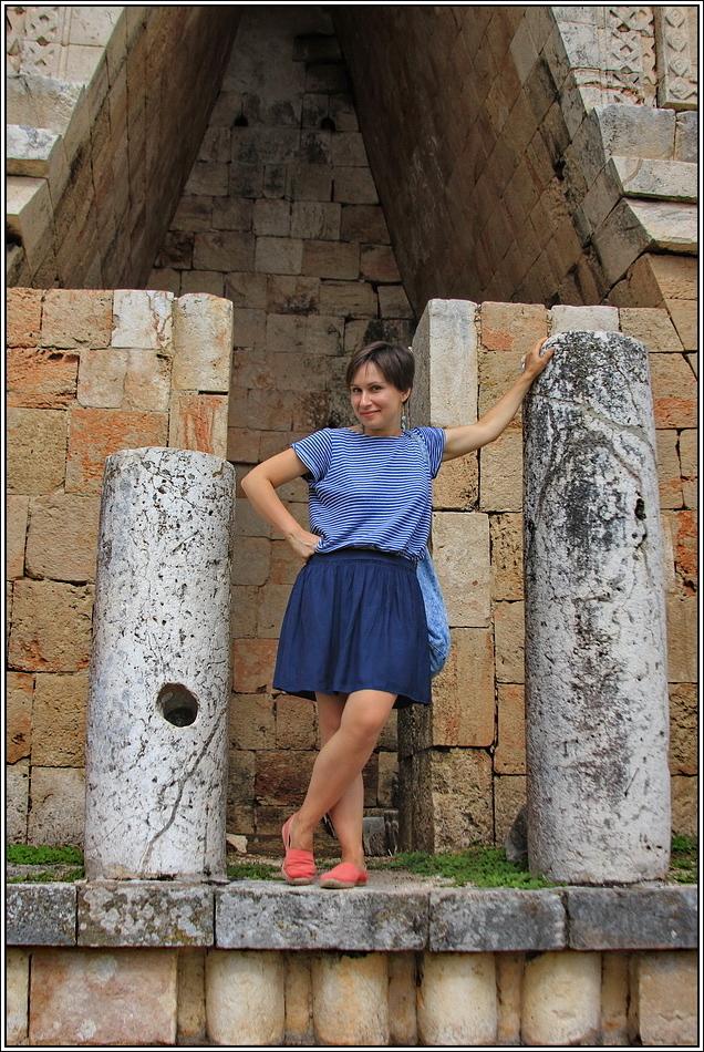 http://ic.pics.livejournal.com/allenatore/7899123/431898/431898_original.jpg