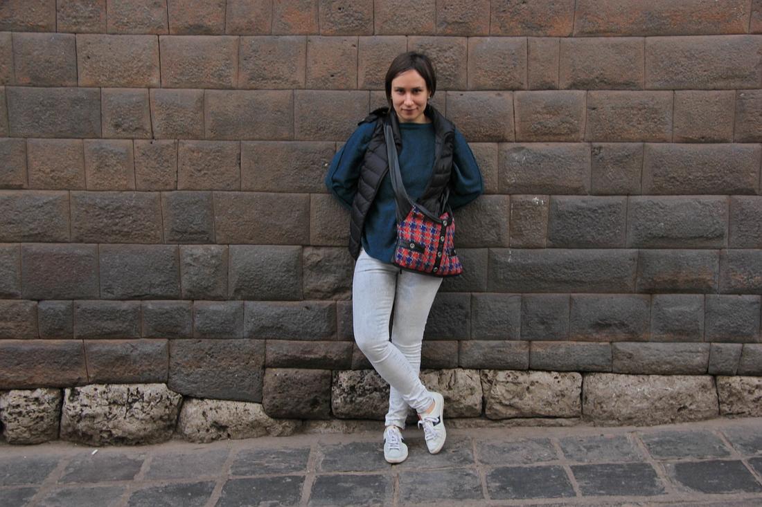 http://ic.pics.livejournal.com/allenatore/7899123/530417/530417_original.jpg