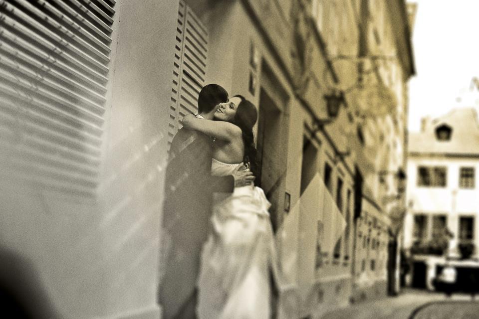 фотограф в праге Виктор Лом 2