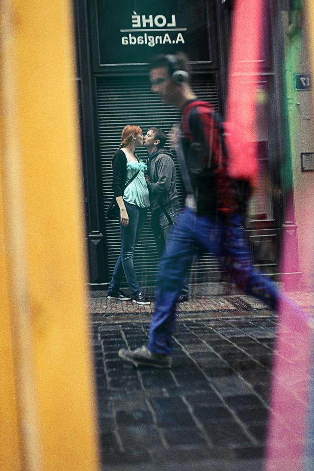 фотограф в праге Виктор Лом 10