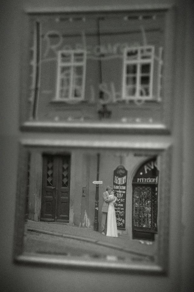 фотограф в праге Виктор Лом 17
