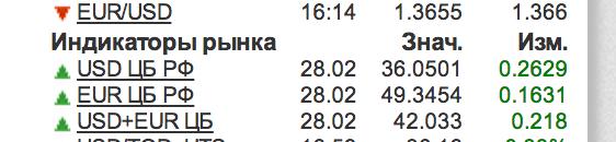 Снимок экрана 2014-02-27 в 17.08.32