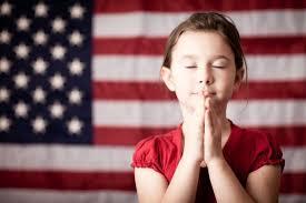 prayUS