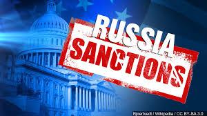 rus sanc