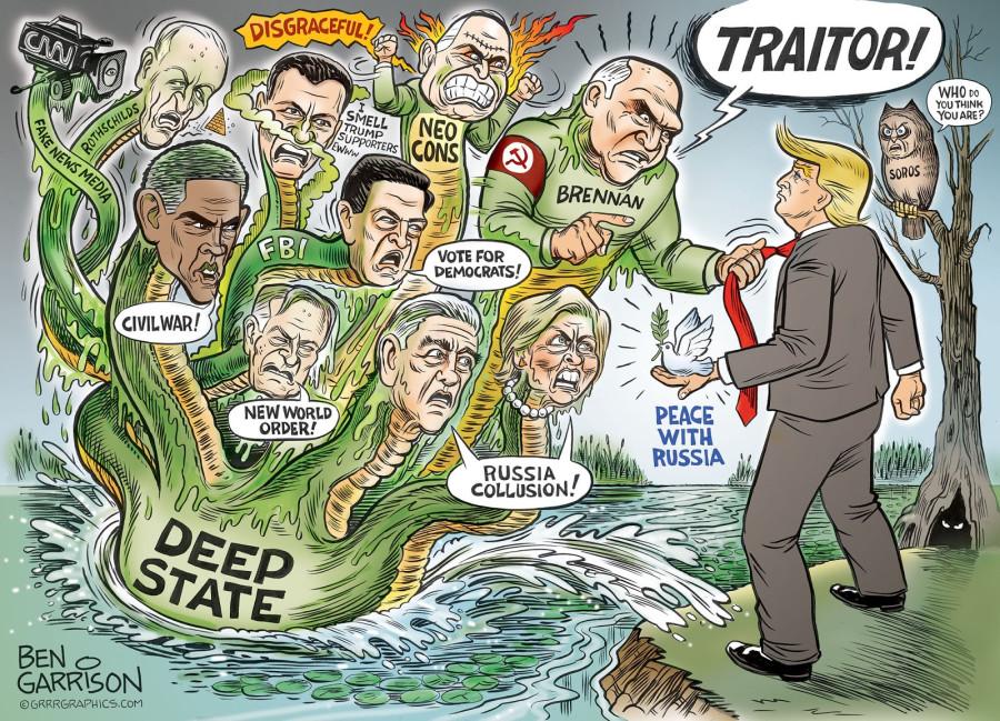 deep_state_trump