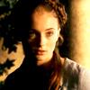 Sansa3