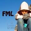 child -emofml