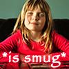 child -emosmug