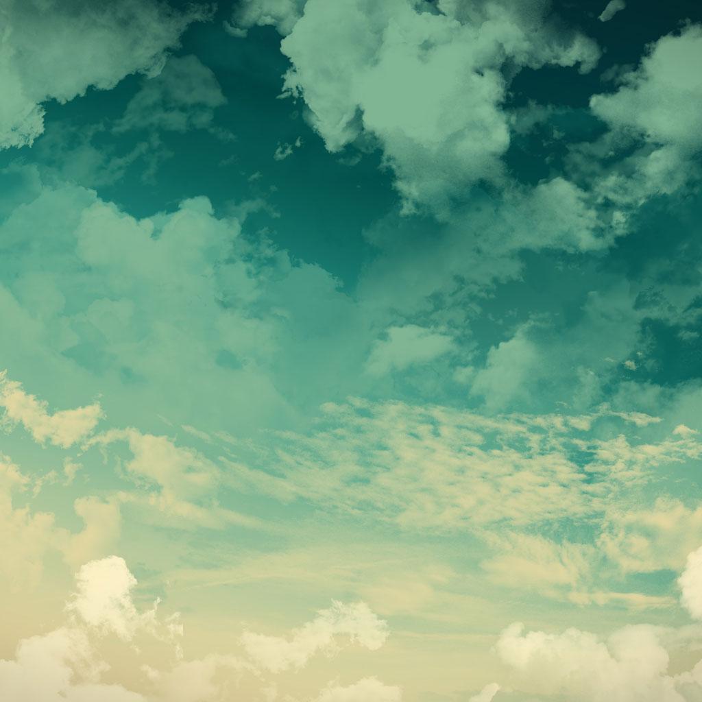 grunge-sky-ipad-background