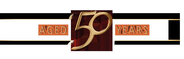 title-50