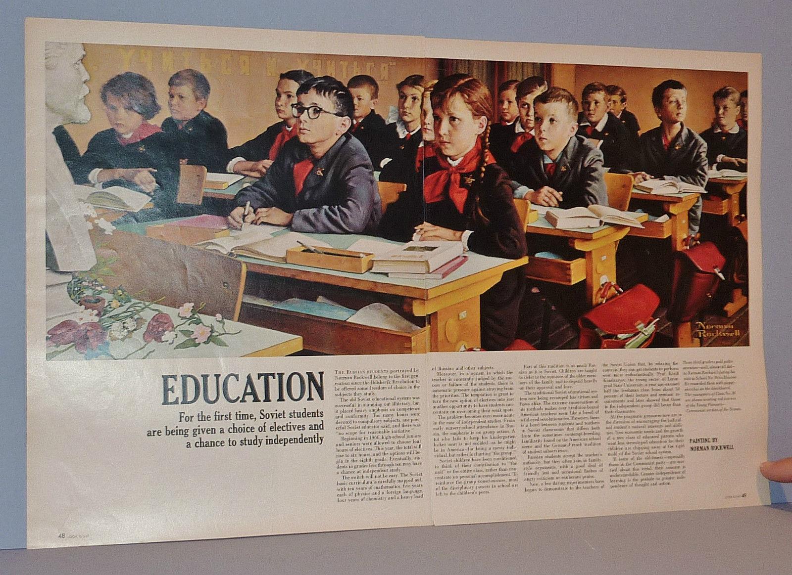 Rockwell_Look_Education