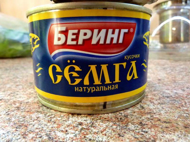 В бескрайних морях Белоруссии