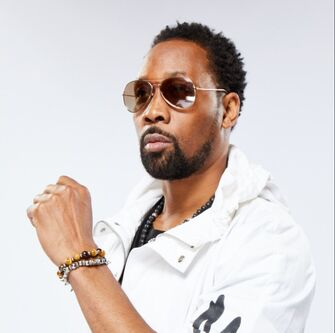 Read RZA Interview: A Success Story That Can Inspire You!
