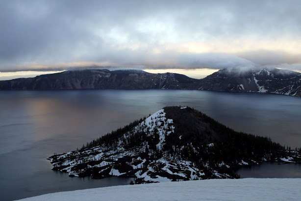 Crater lake_01