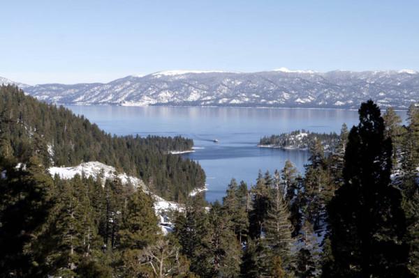 Tahoe_06_sm
