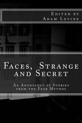 fear mythos book