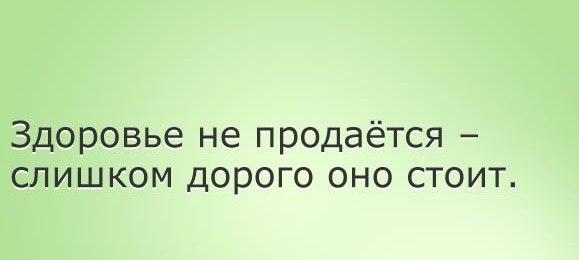 -JPHi_RRX7g