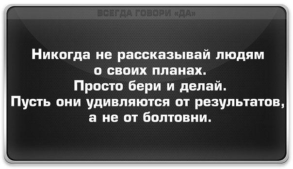 getImage.jpeg-123
