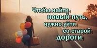 188395_402838586476350_613580165_n.jpg - 1