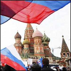Пора говорить русскую правду