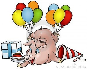 ЕС требует от Украины дать свиньям игрушки