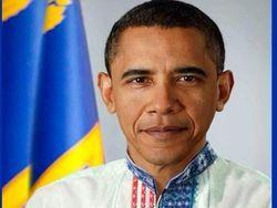 Начните с ареста Барака Обамы