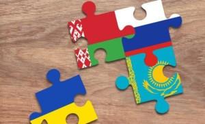 Минск решил отойти от нейтралитета в отношении Киева