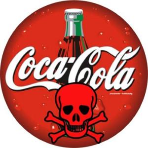 Ударим личными санкциями по США, или о вреде кока-колы для организма
