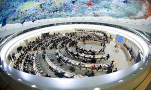 ООН грозит освободителям Украины трибуналом