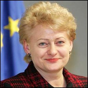 Литва-жесточайшее разочарование