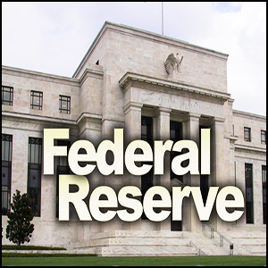 Как банкиры украли у США страну