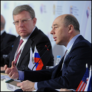 Гайдаровский Форум – шабаш предателей