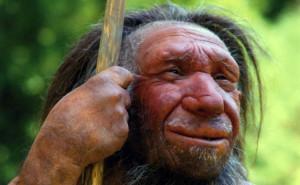 Кто и зачем уничтожил неандертальцев