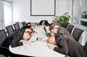 Британских белых мужчин перестанут брать на работу