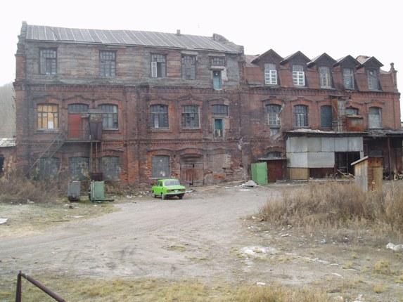 завод до войны (5)