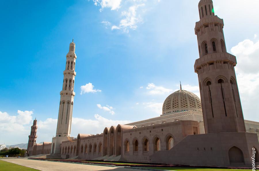Мечеть 2 (2)