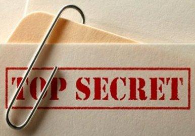 SecretPic