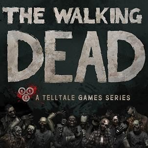 The_Walking_Dead._The_Game_(2012)