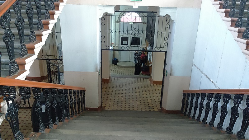 центральная лестница2