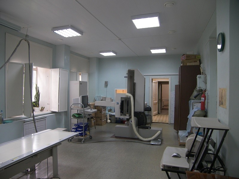 рентгенотделение2