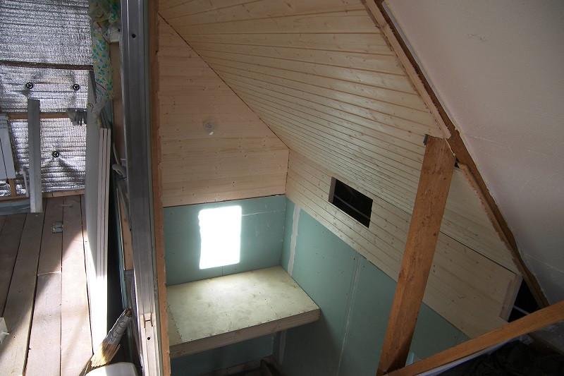 потолок (6)