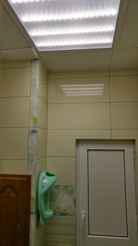 потолок (7)