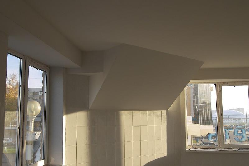 потолок (5)