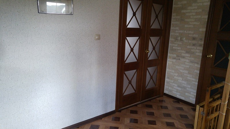 дверь (2)