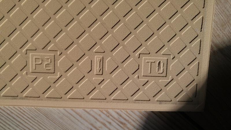 плитка (3)
